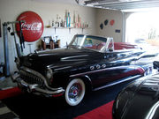 1953 Buick SPECIAL CONVERTIBLE SPECIAL CONVERTIBLE